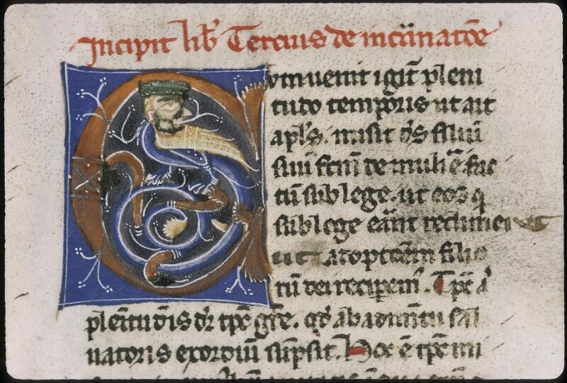Lyon, Bibl. mun., ms. 0458, f. 115