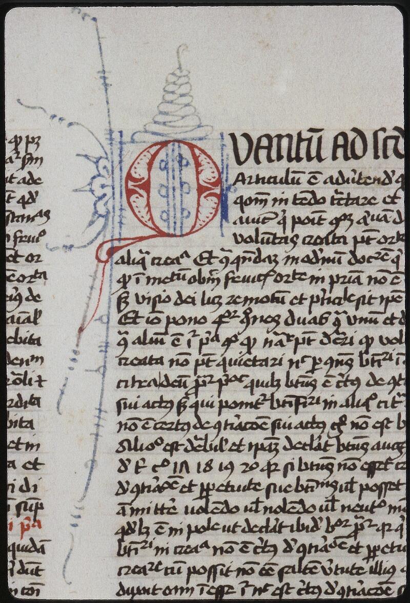 Lyon, Bibl. mun., ms. 0459, f. 059v