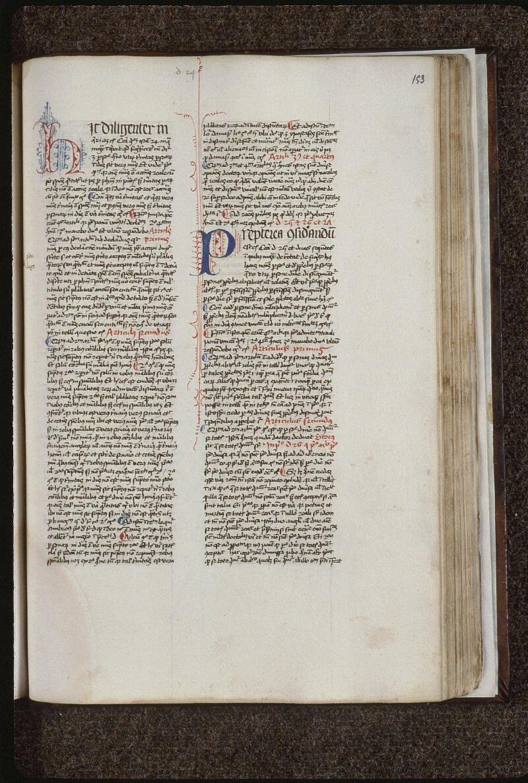 Lyon, Bibl. mun., ms. 0459, f. 153