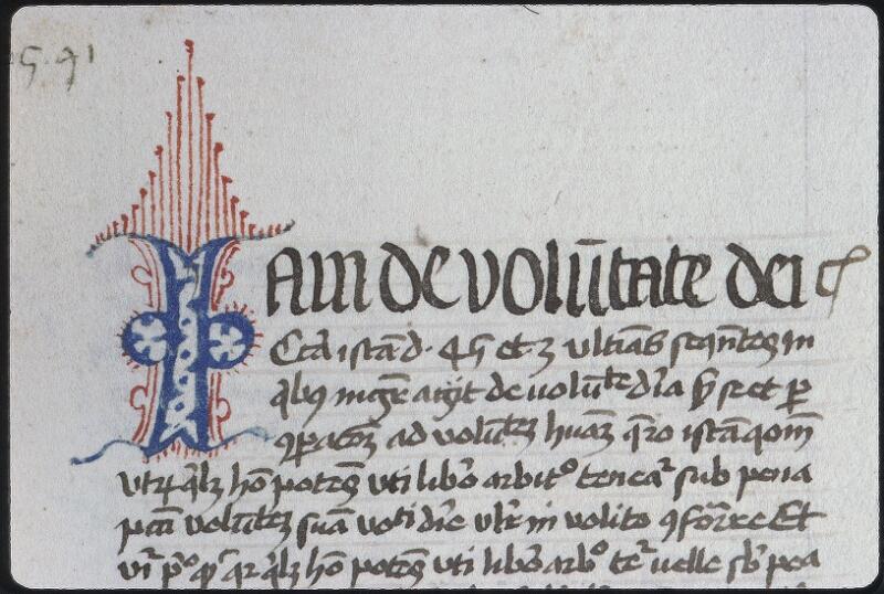 Lyon, Bibl. mun., ms. 0459, f. 183