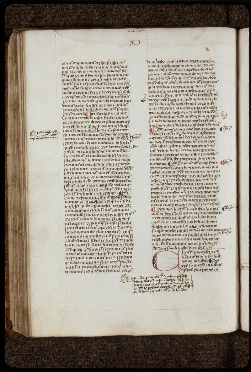 Lyon, Bibl. mun., ms. 0460, f. 062v