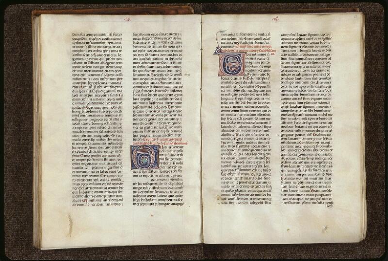 Lyon, Bibl. mun., ms. 0464, f. 067v-068
