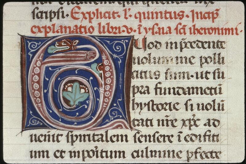 Lyon, Bibl. mun., ms. 0464, f. 067v