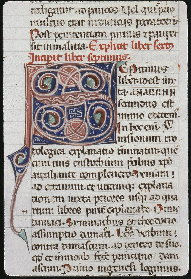 Lyon, Bibl. mun., ms. 0464, f. 082v