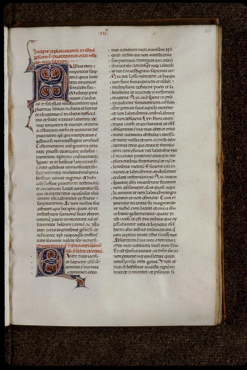 Lyon, Bibl. mun., ms. 0464, f. 157