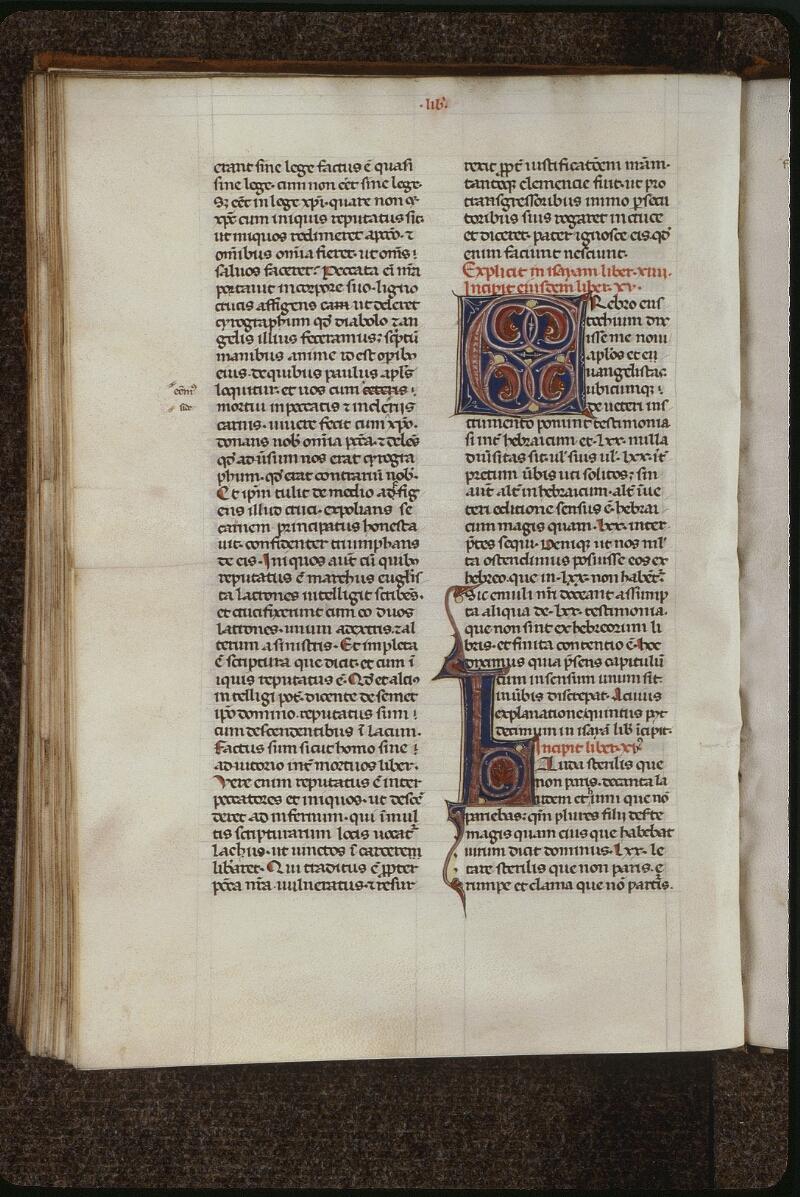 Lyon, Bibl. mun., ms. 0464, f. 205v