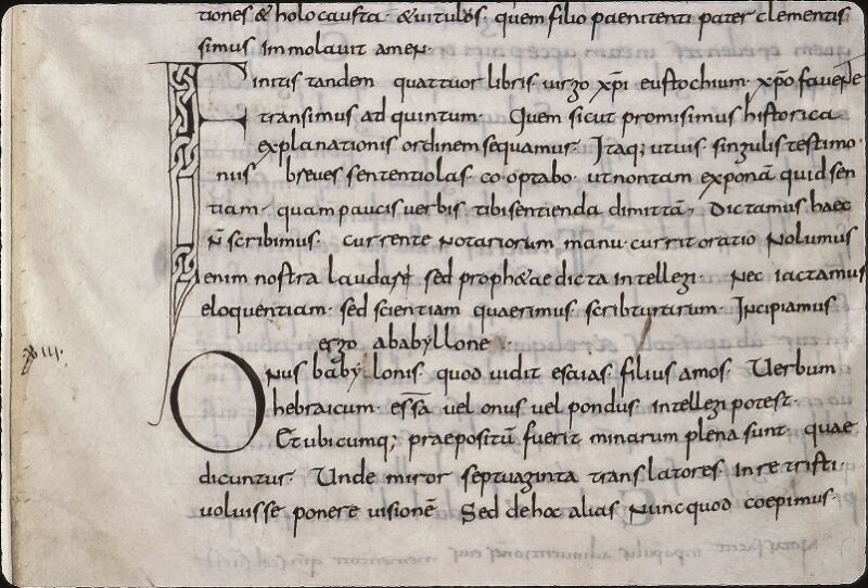 Lyon, Bibl. mun., ms. 0466, f. 057v