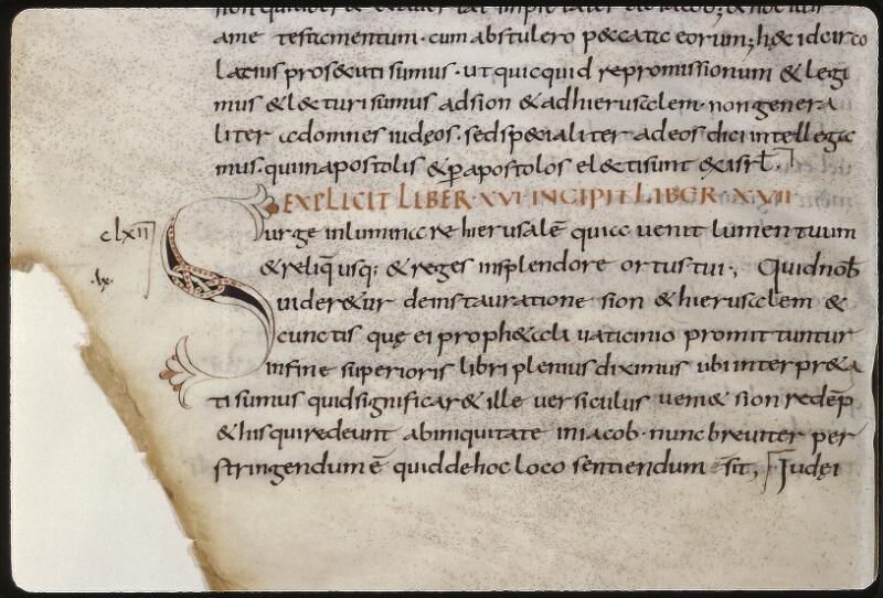 Lyon, Bibl. mun., ms. 0466, f. 294v