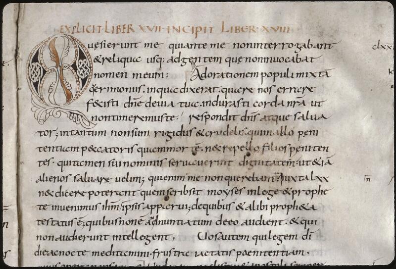 Lyon, Bibl. mun., ms. 0466, f. 316