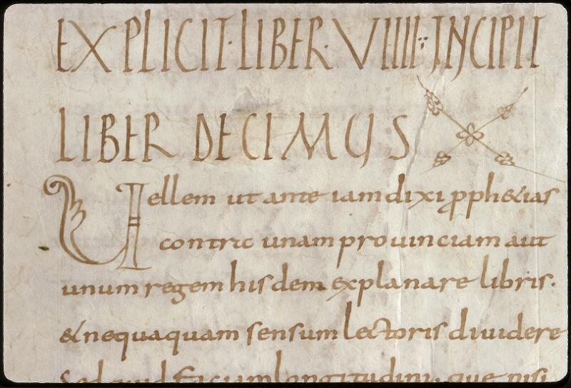 Lyon, Bibl. mun., ms. 0467, f. 152