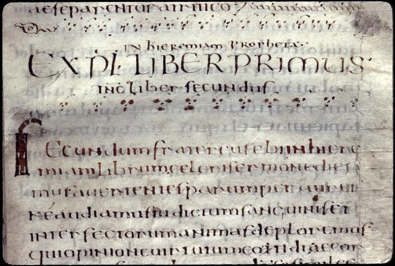 Lyon, Bibl. mun., ms. 0468, f. 045 - vue 2
