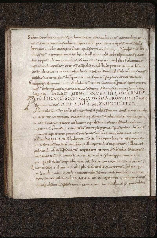 Lyon, Bibl. mun., ms. 0472, f. 089v - vue 2