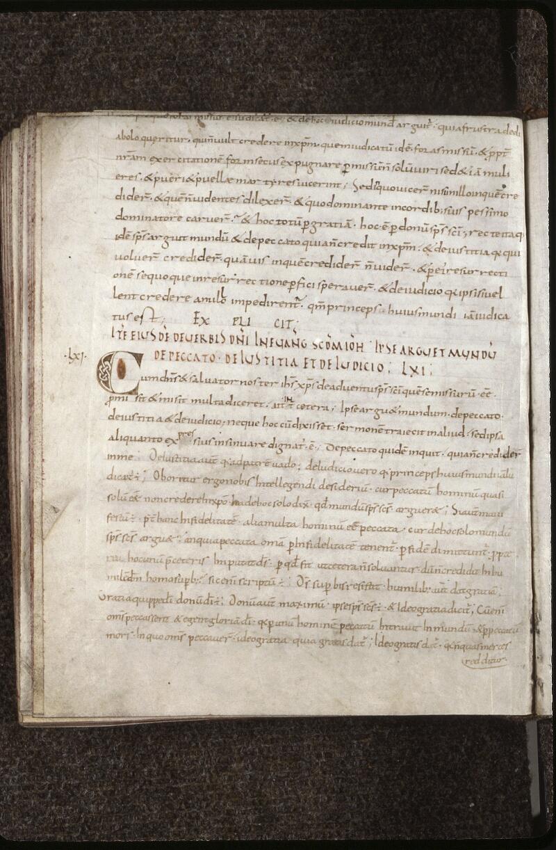 Lyon, Bibl. mun., ms. 0472, f. 171v