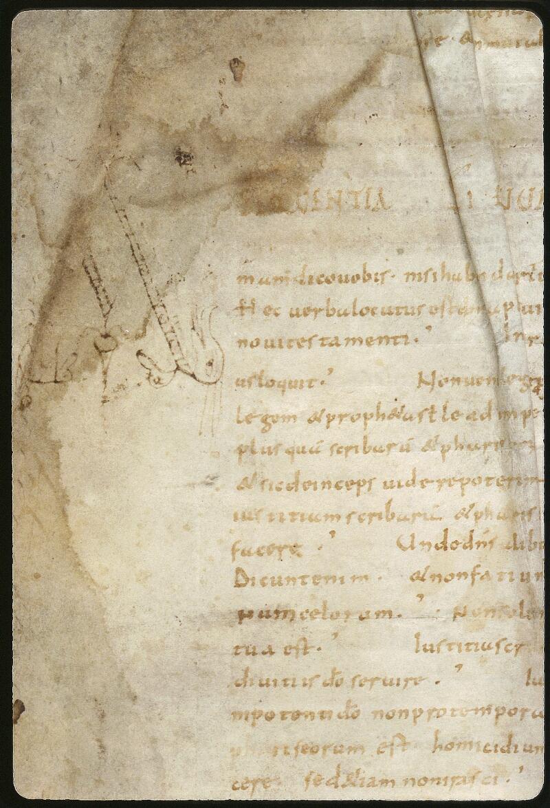 Lyon, Bibl. mun., ms. 0473, f. 092v - vue 3