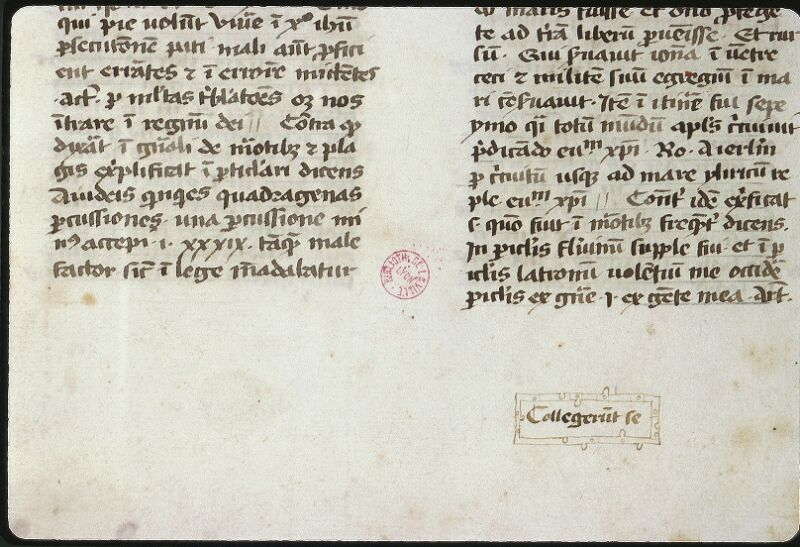 Lyon, Bibl. mun., ms. 0474, f. 033v