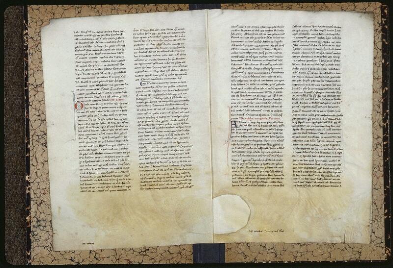 Lyon, Bibl. mun., ms. 0474, f. 044v-045