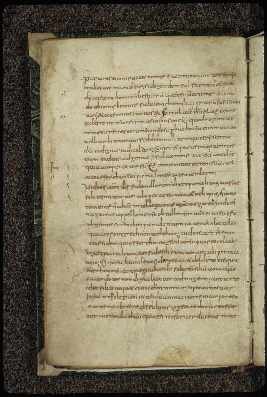 Lyon, Bibl. mun., ms. 0476, f. 015v
