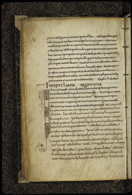 Lyon, Bibl. mun., ms. 0476, f. 026v
