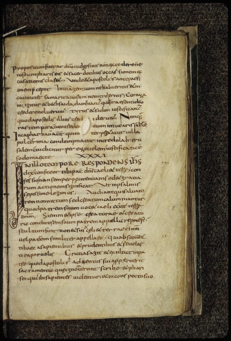 Lyon, Bibl. mun., ms. 0476, f. 031