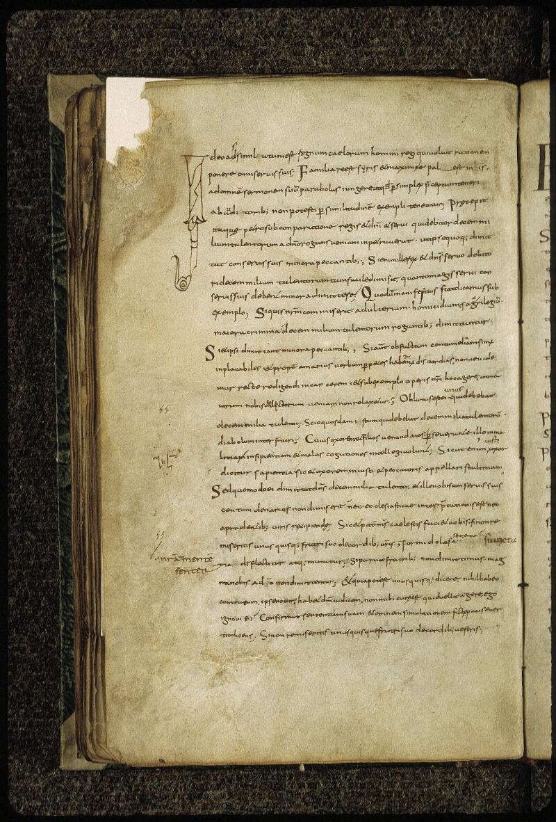Lyon, Bibl. mun., ms. 0476, f. 063v