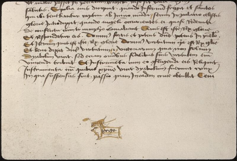 Lyon, Bibl. mun., ms. 0479, f. 016v