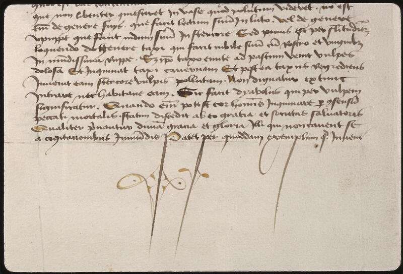 Lyon, Bibl. mun., ms. 0479, f. 047v