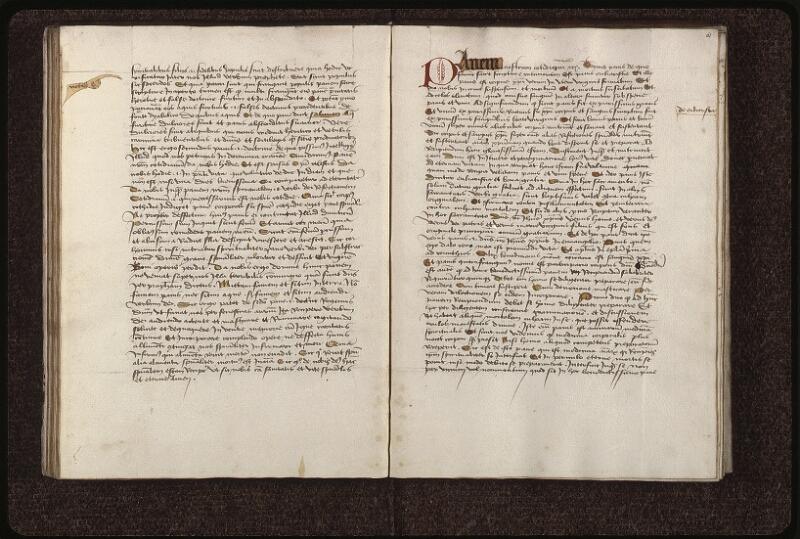 Lyon, Bibl. mun., ms. 0479, f. 060v-061