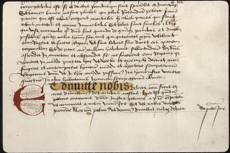 Lyon, Bibl. mun., ms. 0479, f. 069