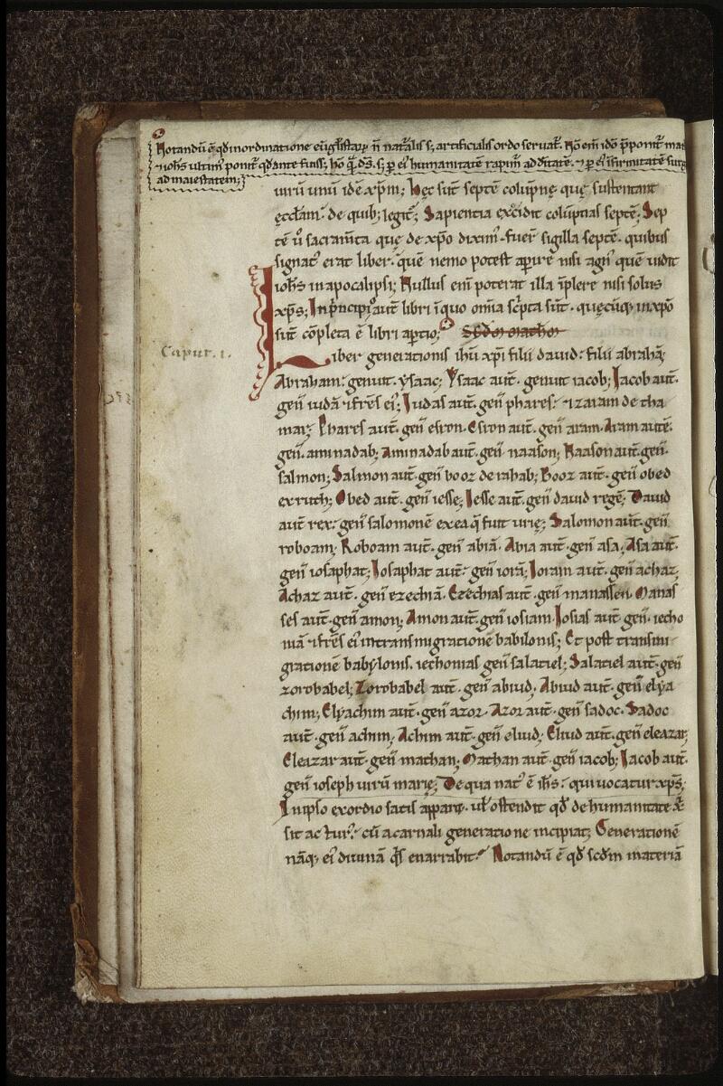 Lyon, Bibl. mun., ms. 0480, f. 004v