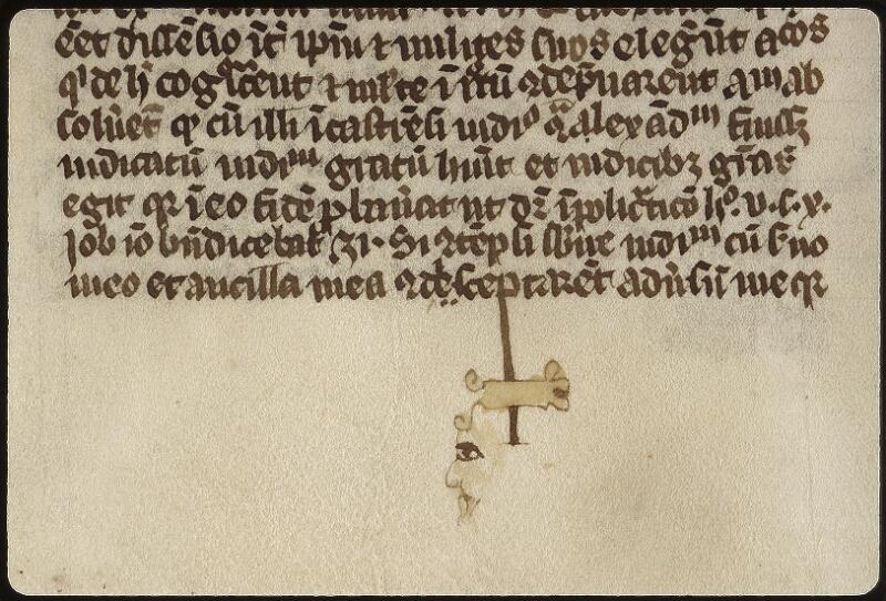 Lyon, Bibl. mun., ms. 0485, f. 023v