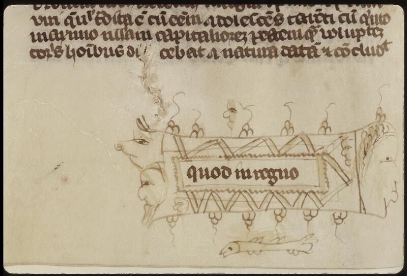 Lyon, Bibl. mun., ms. 0485, f. 036v