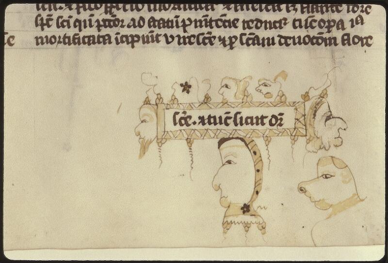 Lyon, Bibl. mun., ms. 0485, f. 048v