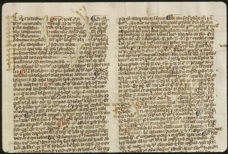 Lyon, Bibl. mun., ms. 0485, f. 071