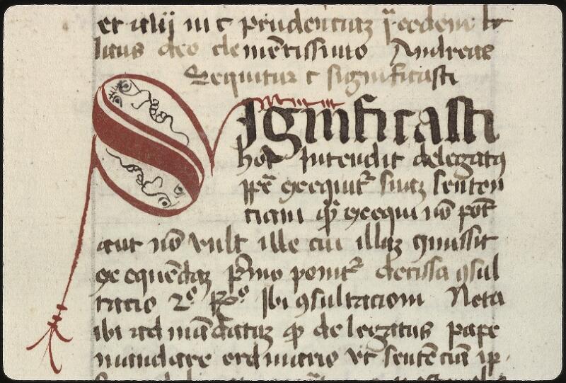 Lyon, Bibl. mun., ms. 0486, f. 032v