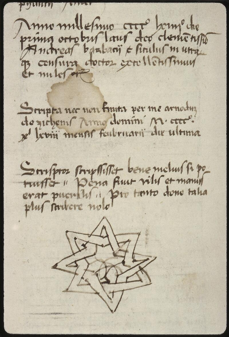 Lyon, Bibl. mun., ms. 0486, f. 224v