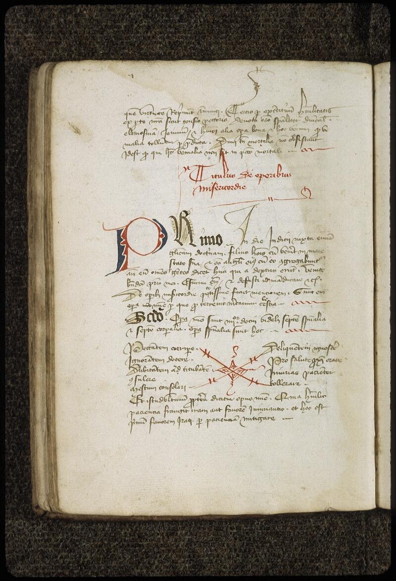 Lyon, Bibl. mun., ms. 0506, f. 037v - vue 2