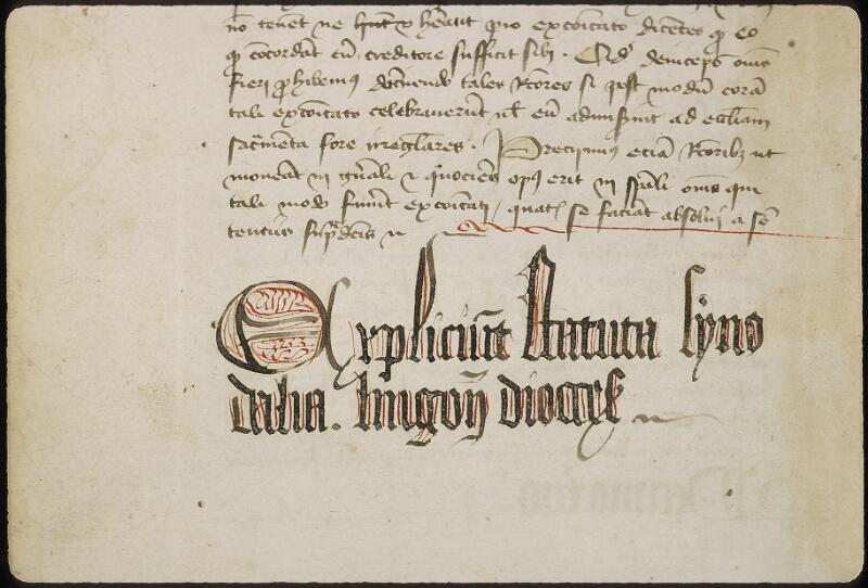 Lyon, Bibl. mun., ms. 0506, f. 066v