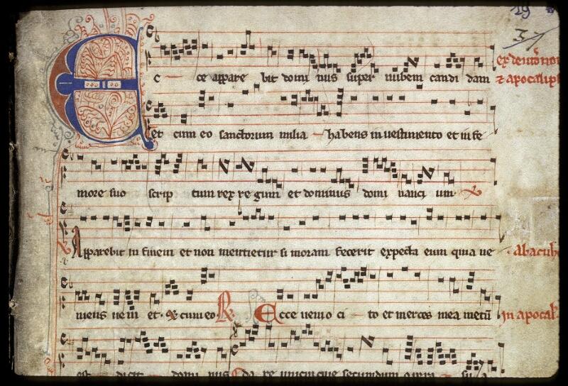 Lyon, Bibl. mun., ms. 0509, f. 019