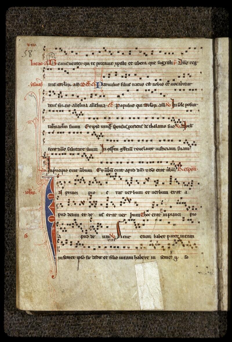 Lyon, Bibl. mun., ms. 0509, f. 029v