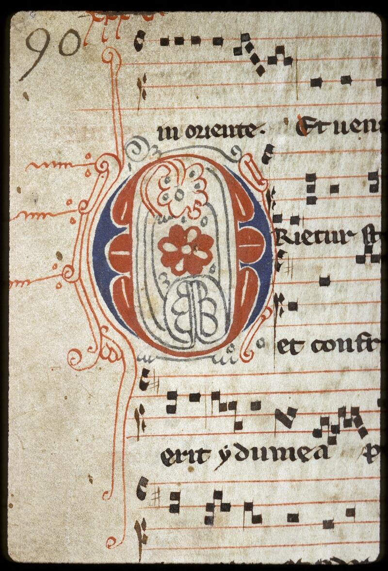 Lyon, Bibl. mun., ms. 0509, f. 045v