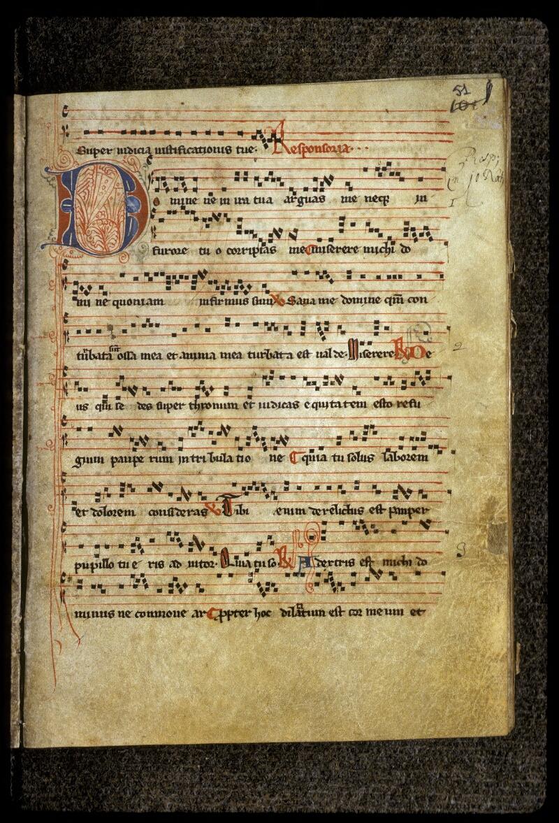 Lyon, Bibl. mun., ms. 0509, f. 051