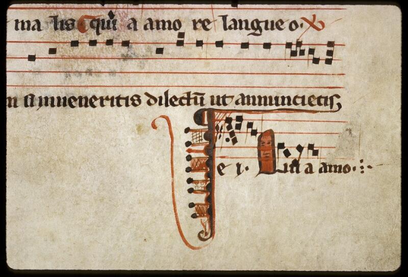 Lyon, Bibl. mun., ms. 0509, f. 070