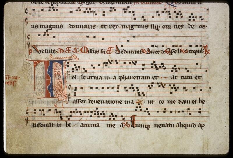 Lyon, Bibl. mun., ms. 0509, f. 085v
