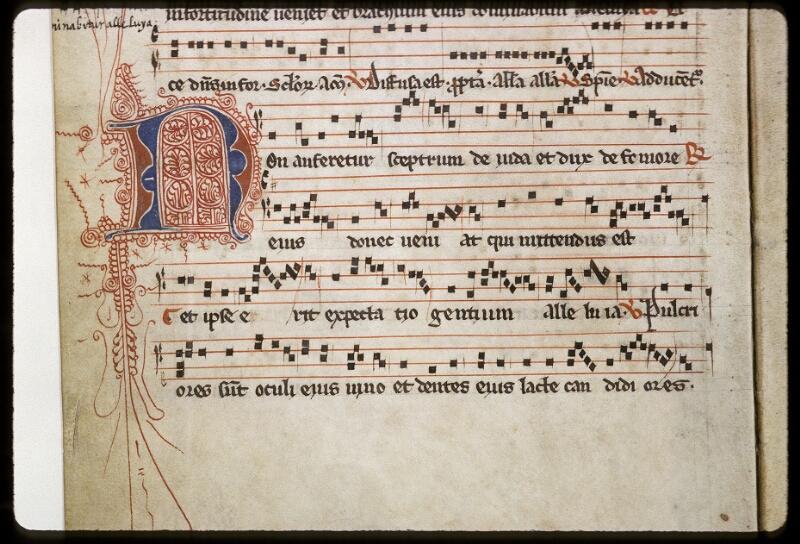 Lyon, Bibl. mun., ms. 0509, f. 134v