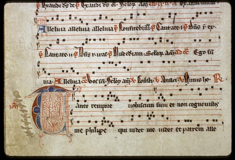 Lyon, Bibl. mun., ms. 0509, f. 141v