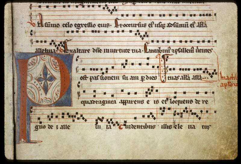 Lyon, Bibl. mun., ms. 0509, f. 147