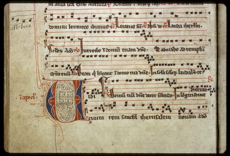 Lyon, Bibl. mun., ms. 0509, f. 179v