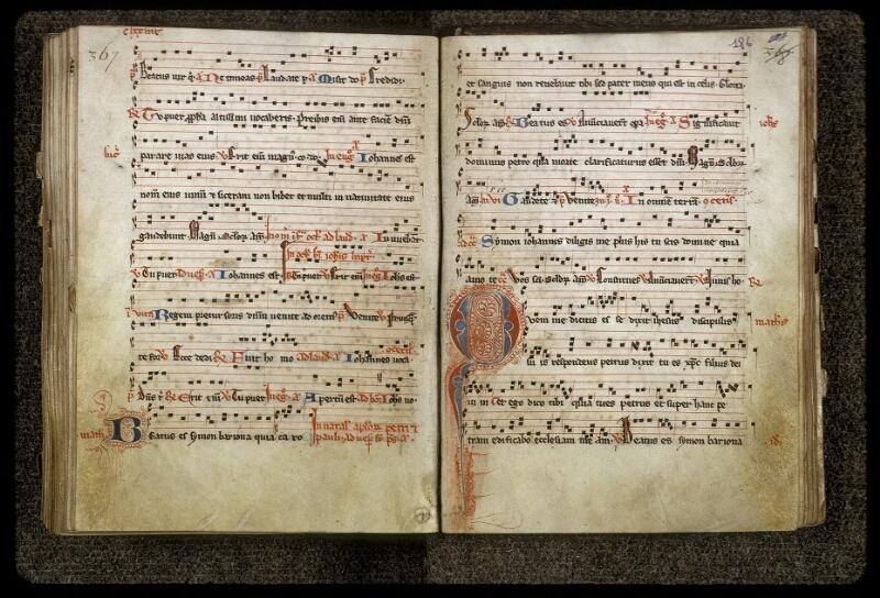 Lyon, Bibl. mun., ms. 0509, f. 185v-186
