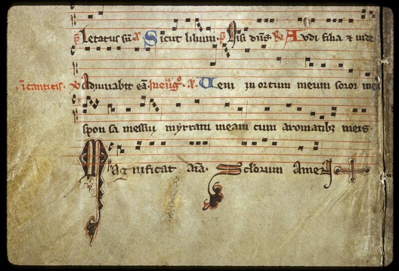 Lyon, Bibl. mun., ms. 0509, f. 237v