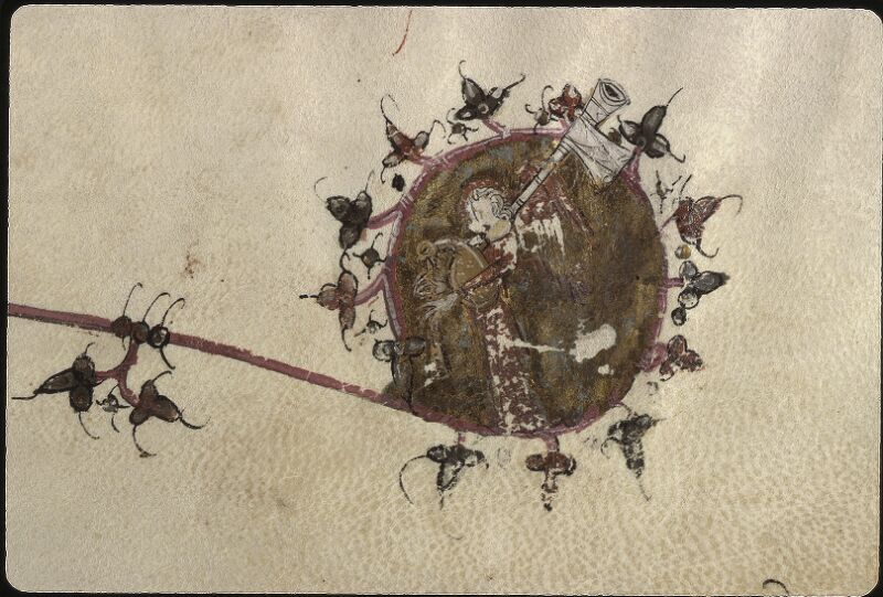 Lyon, Bibl. mun., ms. 0512, f. 014 - vue 4